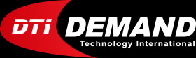 Demand Technology International