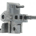 Hot and Cold chamber die castings in aluminium and Zing alloys
