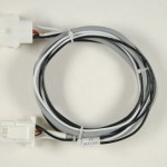Cables with Custom Connectors